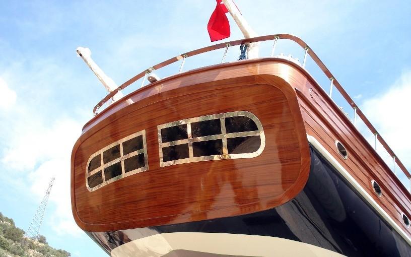 yacht maintanence master1