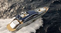 Yacht Sales Brokerage